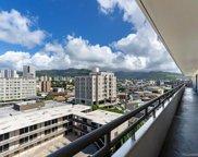 1670 Kalakaua Avenue Unit 806, Honolulu image