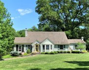 1170 Eversole  Road, Anderson Twp image