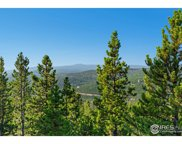 332 Flathead Drive, Red Feather Lakes image