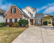5 Edgeview Trail, Greenville image