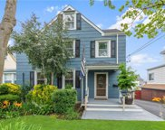 21 Normandy  Road, Yonkers image