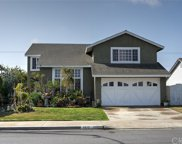 9612     Scotstoun Drive, Huntington Beach image