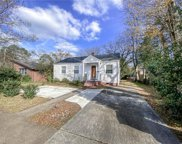 6210 Hampton Boulevard, West Norfolk image