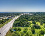 2265 State Highway 46 West, New Braunfels image