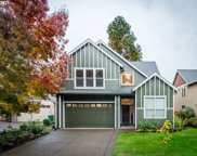 11182 SW 117TH  TER, Tigard image