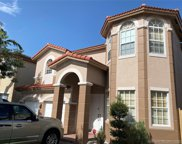 8465 Nw 110th Ave, Doral image