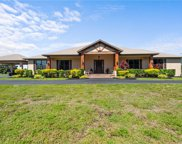 5180 Neal  Road, Fort Myers image