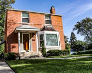 2251 South 14Th Avenue, Broadview image