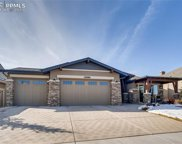 12590 Chianti Court, Colorado Springs image