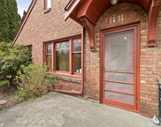 7791 11th Ave SW, Seattle image