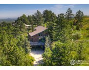 390 Hollyberry Ln, Boulder image