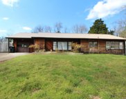 3427 Buffat Mill Rd, Knoxville image