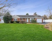 3 Breen  Place, Greenlawn image