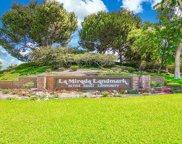 15943     Alta Vista Drive   B, La Mirada image