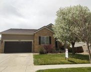 9675 Kalispell Street, Commerce City image