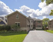 3725 Countryside Lane, Glenview image