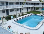 8521 Canaveral Boulevard Unit #11, Cape Canaveral image