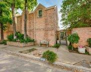 5715 Bordeaux Avenue, Dallas image