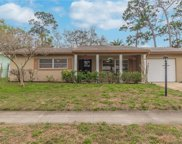 1637 Arbor Drive, Clearwater image