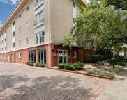 210 5th Avenue S Unit 310, St Petersburg image