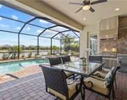 28041 Wicklow Ct, Bonita Springs image