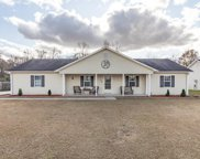 303 Rolling Meadow Court, Richlands image