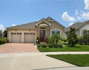 2850 Sera Bella Way, Kissimmee image