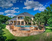 137 Crest Canyon Drive, Fort Worth image