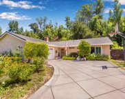 3856 Patrick Henry Place, Agoura Hills image