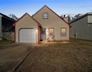 4218 Old Lyne Road, South Central 2 Virginia Beach image