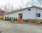 6341 Old Dominion   Drive, Mclean image