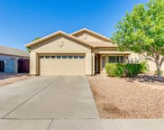 3790 E Waterman Street, Gilbert image