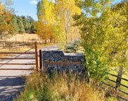 1685 Cold Springs Gulch Road, Golden image