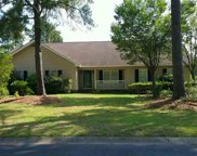 8253 Forest Lake Dr., Conway image