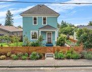 2307 Fulton Street, Everett image