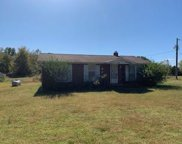 1912 Woodlawn Rd, Clarksville image