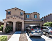 12039 W Tether Trail, Peoria image