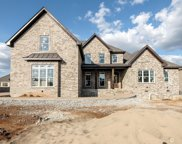 2038 Autumn Ridge Way (Lot 278), Spring Hill image