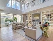 730 9th Ave S, Naples image