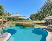 3317 Pebble Beach Drive, Farmers Branch image