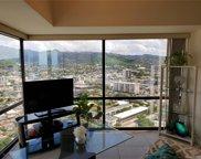 1750 Kalakaua Avenue Unit 2704, Honolulu image