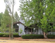 4774 Grizzly Circle, Pinetop image