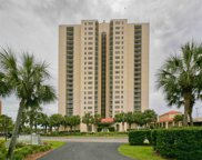 8560 Queensway Blvd. Unit 809, Myrtle Beach image