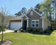 1114 Inlet View Dr., North Myrtle Beach image