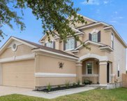 2318 Kuykendall Dr, Georgetown image