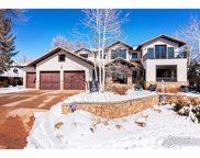 3753 Mountain Laurel Place, Boulder image