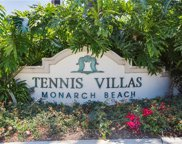106     Tennis Villas Drive, Dana Point image