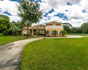 6664 Country Club Road, Wesley Chapel image