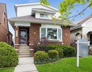 3235 Maple Avenue, Brookfield image