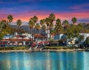 15     Via Acuatica, Rancho Santa Margarita image